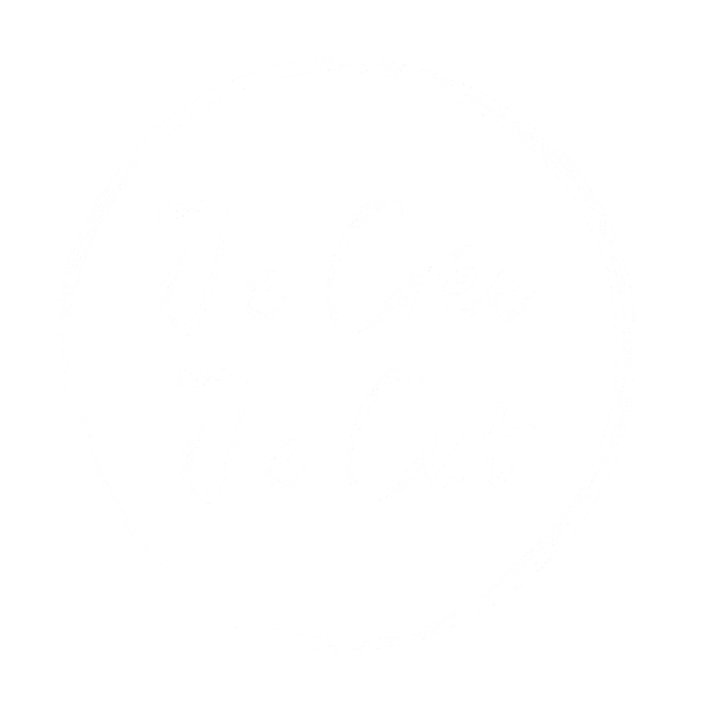 Je Crée Je Cut