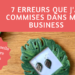 cricut business